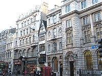 Casa london acquistare la tua casa a londra specialisti for Acquistare casa a londra
