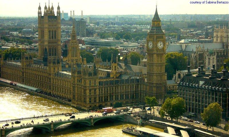 Casa london acquistare comprare la tua casa da sogno a for Acquistare casa a londra